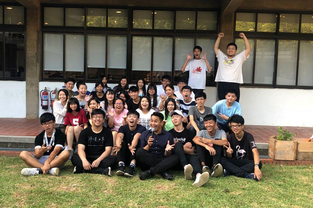 團隊學習坊-團隊玩很大B2-1080-2